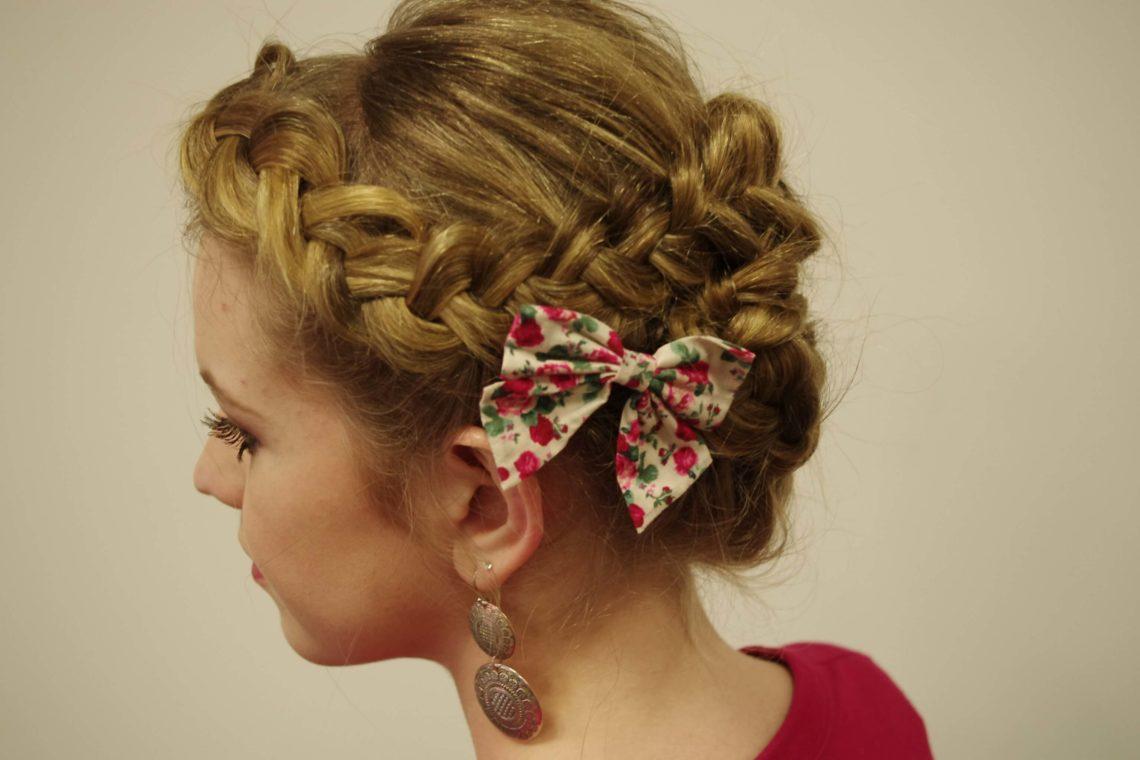 Tuto coiffure-tresse-directionnelle-blog-ppmc