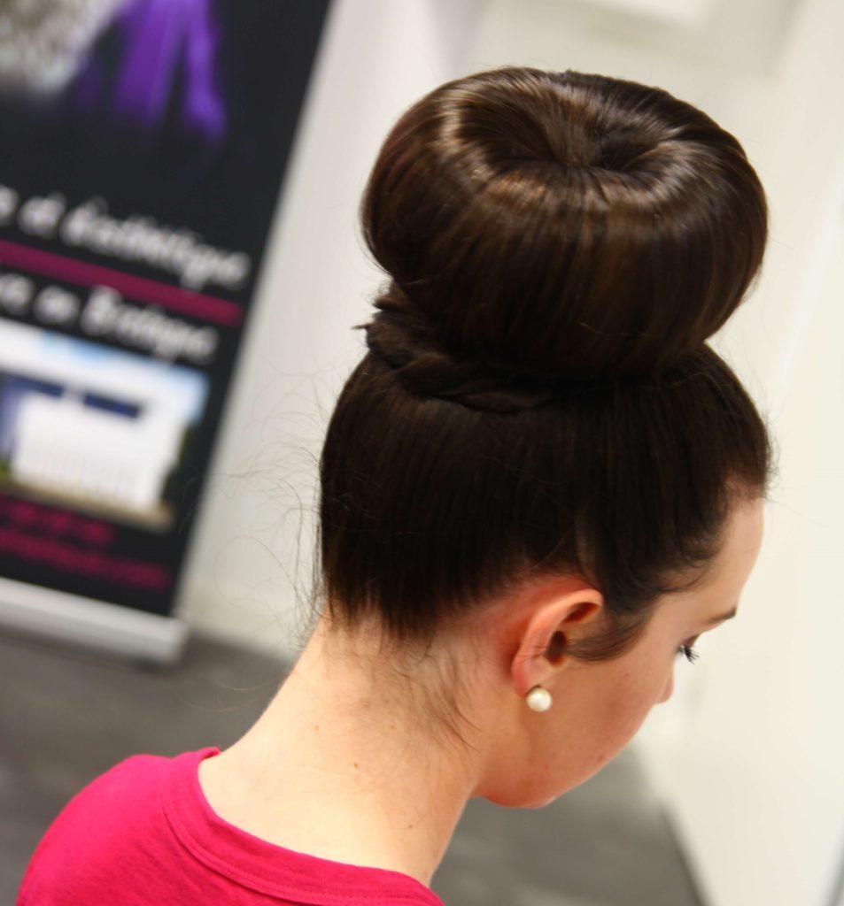 Tuto-coiffure-chignon-haut-blog-ppmc