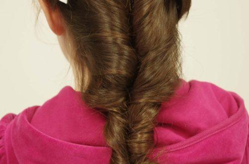 Tuto-coiffure-tresse-floue-enfant-blog-ppmc