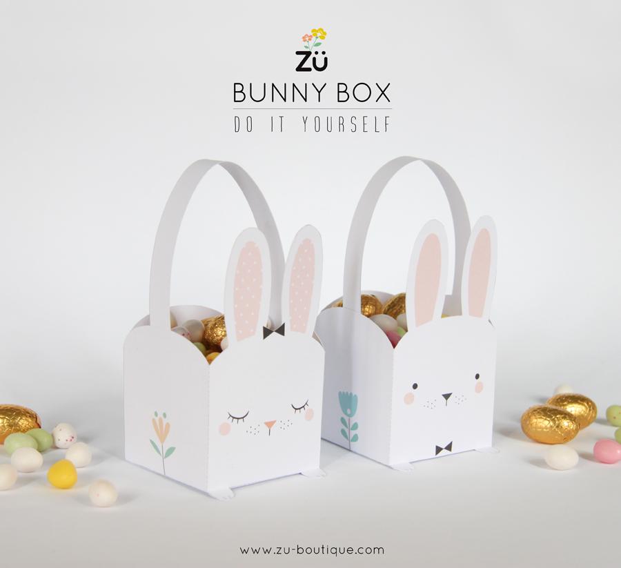 bunnybox