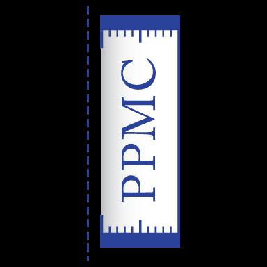 Blog PPMC