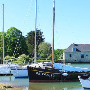 Découvrez le Golfe du Morbihan avec PPMC