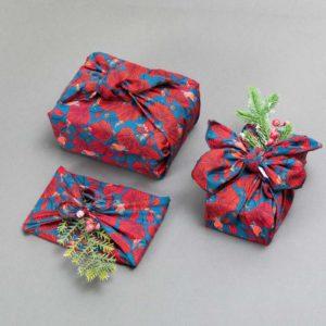 furoshiki emballage cadeau papa pique et maman coud