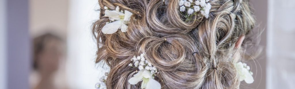 Tuto-coiffure-blog-ppmc