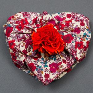 Idées cadeaux de Saint-Valentin : faites le plein d'inspiration