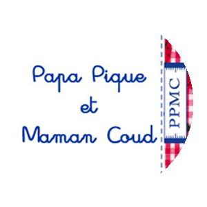 logo-blog-ppmc