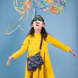 idées activités d'anniversaire pour enfant