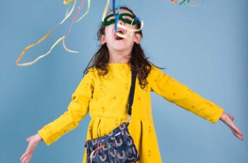 Top 5 des animations pour un anniversaire d'enfant réussi