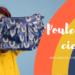 collection pour en ciel ppmc