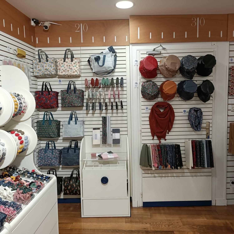 boutique reims blog ppmc