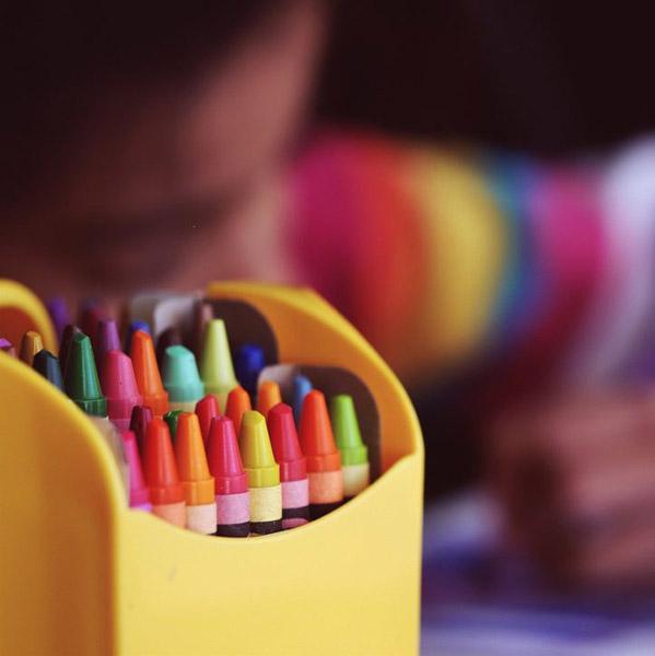 diy-enfant-blog-ppmc