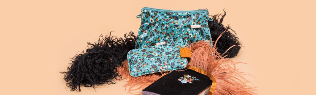 pochettes et accessoires blog papa pique et maman coud