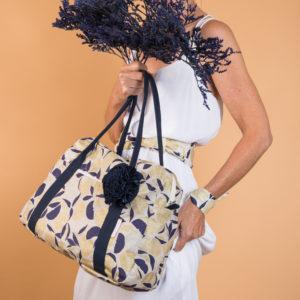 [Association] Besoin d'inspiration pour vos associations de couleurs avec la nouvelle collection Citrons Dorés ?