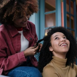10 idées coiffures pour la rentrée
